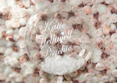 Katie Kelliwell Widowed In Need (9 of 73)